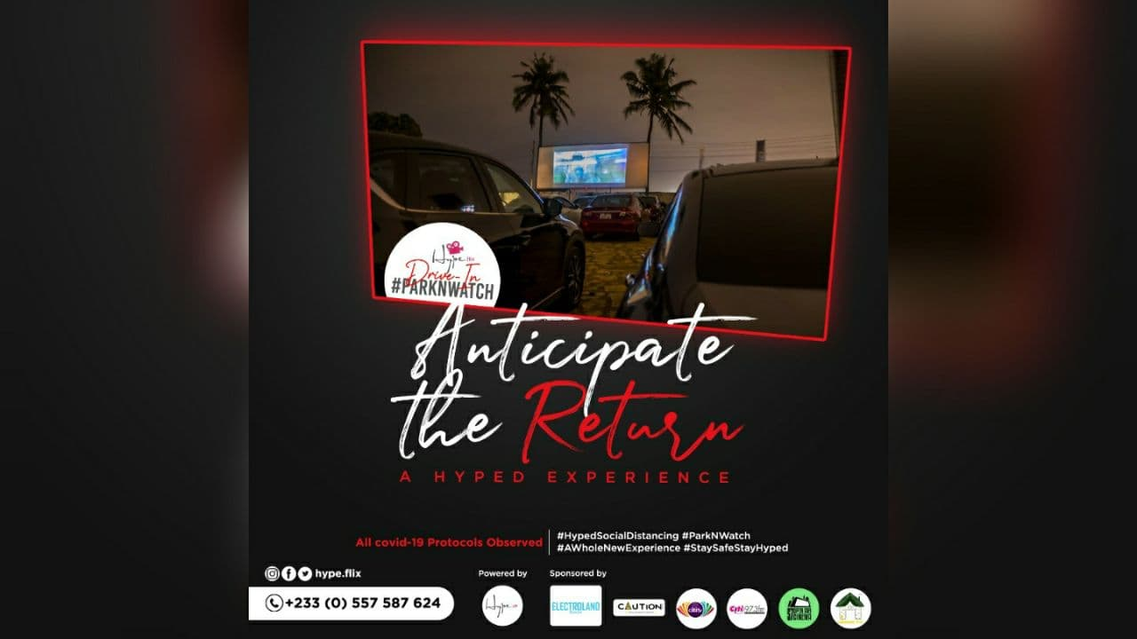 anticipate-the-return-drive-in-parknwatch-movie-theater-accra-ghana-ghana-club-january-2021-accra-events-hype-up-limited-.jpg